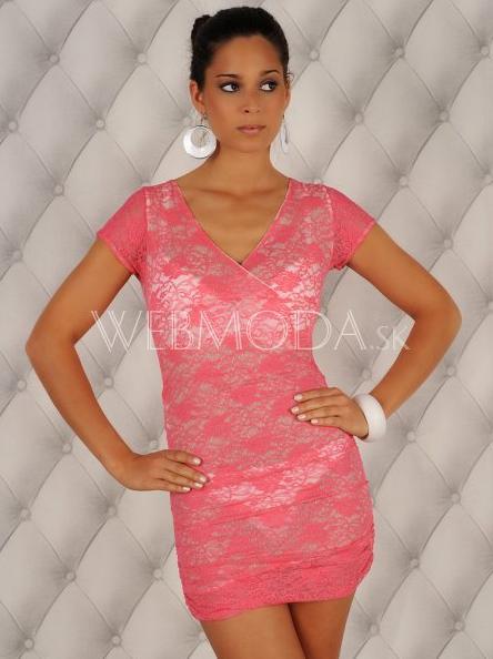 33076c2b89d3 Štýlové oblečenie podľa najnovšej módy. Dámske oblečenie - eshop